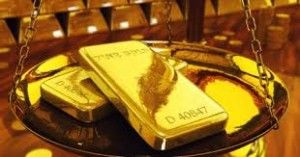 The gold prices in Asia rose after the rebel attack on the two major cities of Iraq. The rebels got the control of these major cities and started attack on the security forces. These major cities are rich in the oil production therefore it is considered as a big loss for Iraq and its economy.
