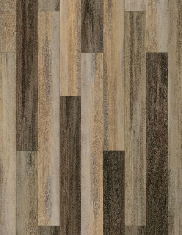 Usfloors Coretec Plus Design Divergence Oak 50lvmw18 Wood
