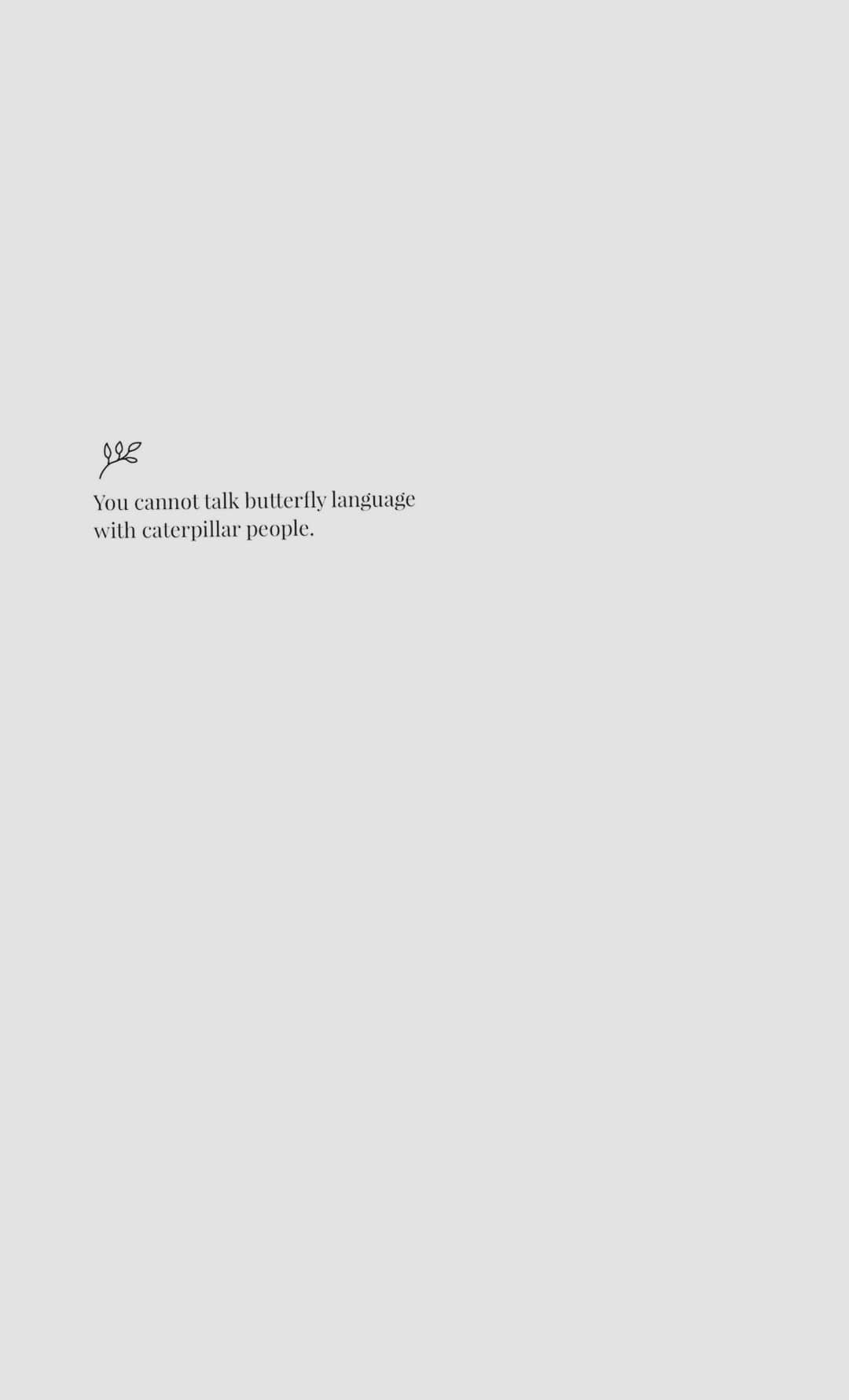 Quotes | Awe inspiring quotes, Witty love quotes ...