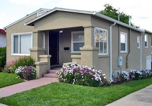 2143 9th Avenue, Oakland CA, MLS #40566695