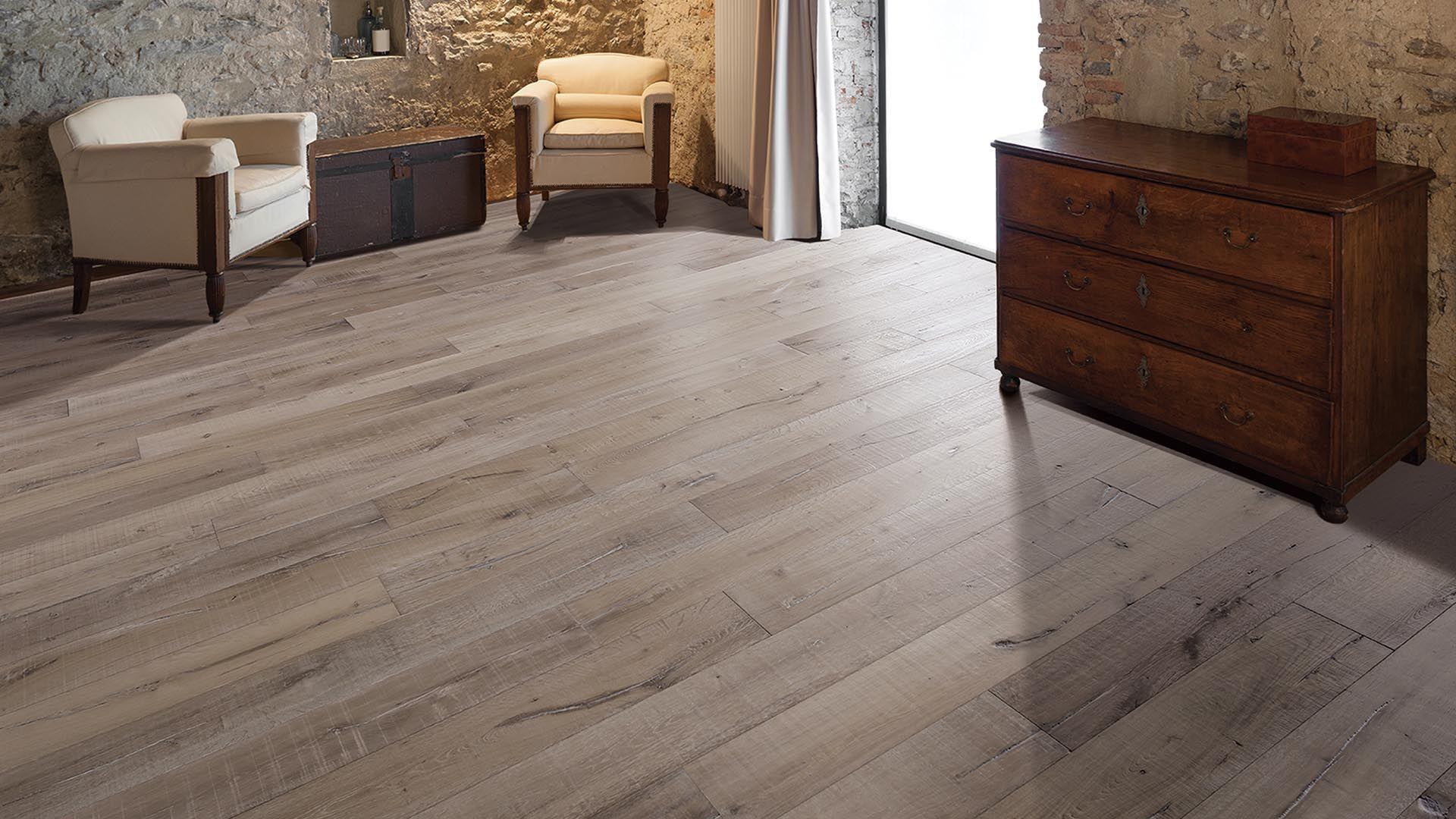 Montage Portofino Terrazzo Hardwood Floors Flooring