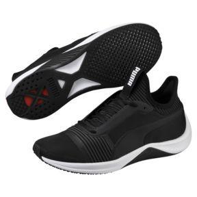 Zapatos deportivos Amp XT de mujer 6b1e3f7455309