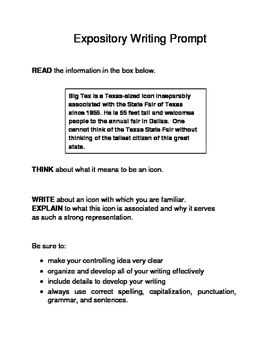 7th grade writing worksheets pdf