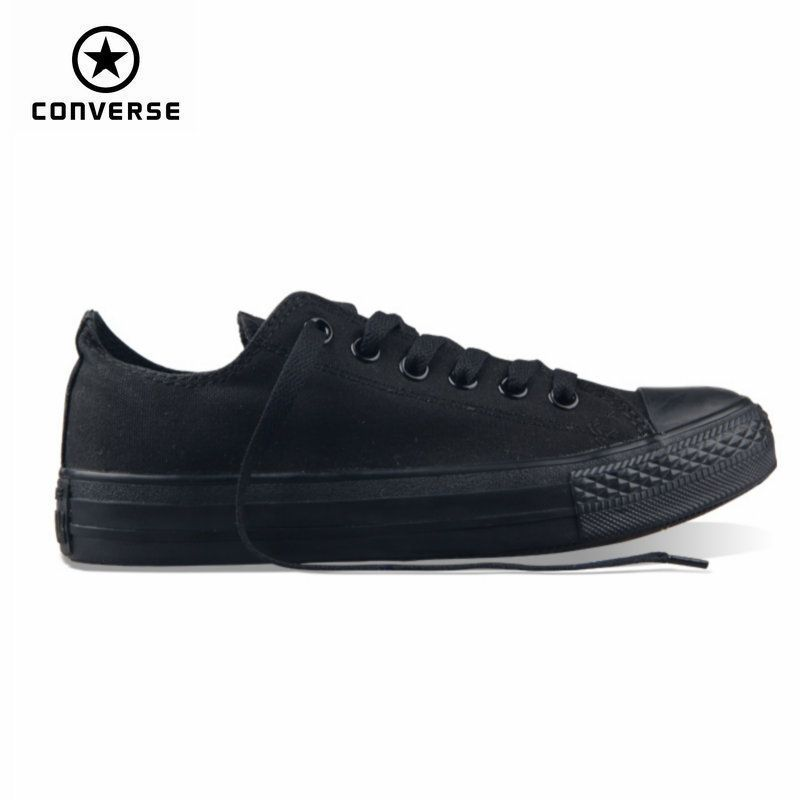 Womens sneakers, Sneakers, Canvas shoes