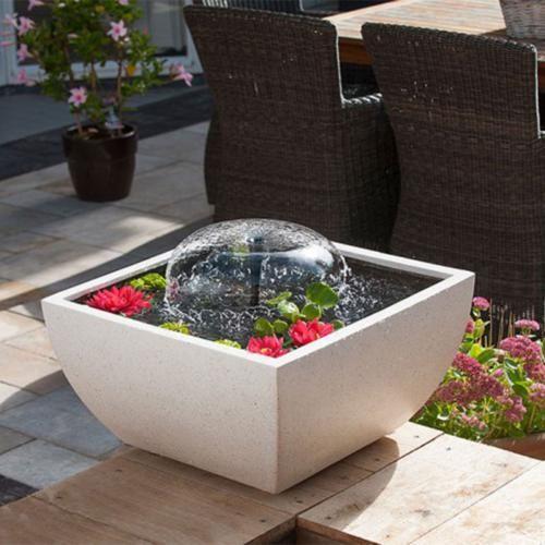 Les 25 meilleures id es de la cat gorie pompe bassin sur for Pompe bassin exterieur
