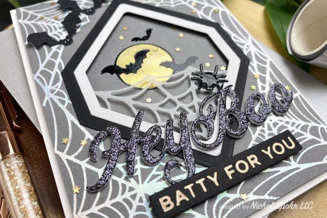 Halloween And Fall 2020 Picture Frames Pin on Nichol Spohr Inspiration