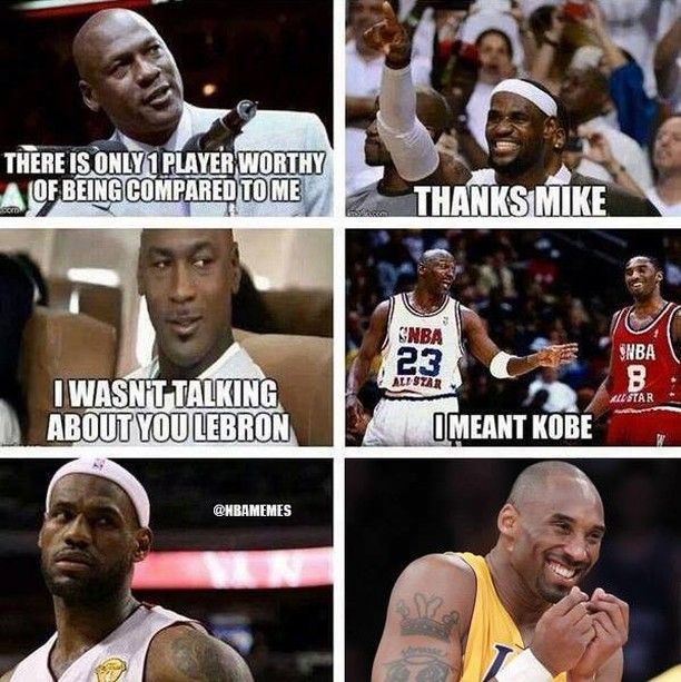 Pin By Faith Graham On T H A T S F U N N Y In 2020 Basketball Quotes Funny Funny Basketball Memes Nba Funny