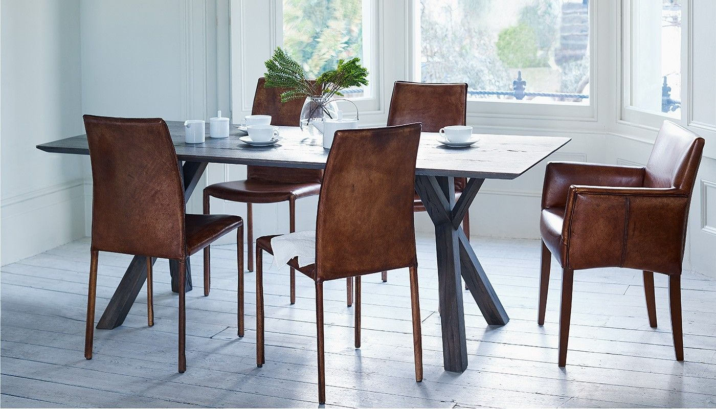 Dining Room Chairs Heals heals dining table and chairs heals cuba armch on four heals style