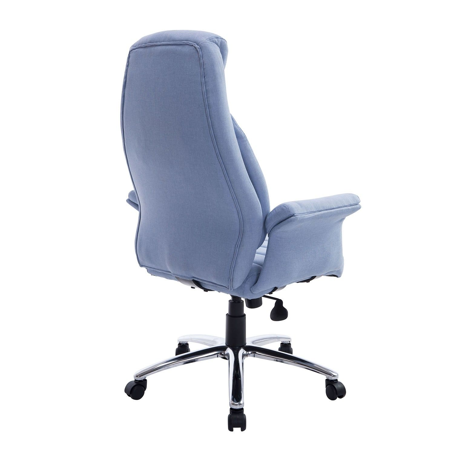Highback Executive Office Chair St 252 Hle