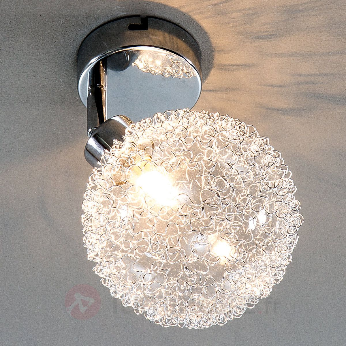 Lampe Led Wc Best Plafonnier Ramon Lampes Rfrence Collection De Lampes