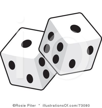 dice clip art dice clipart 1 jpg bunco pinterest rh pinterest com au halloween bunco clipart bunco clip art free downloads