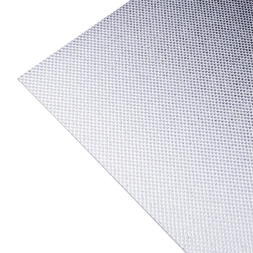 optix acrylic micro prism glaze 2 ft x