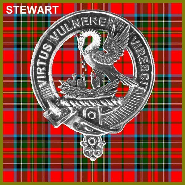 Scottish Clan Tattoos: Pin By James DeLong On Scotland