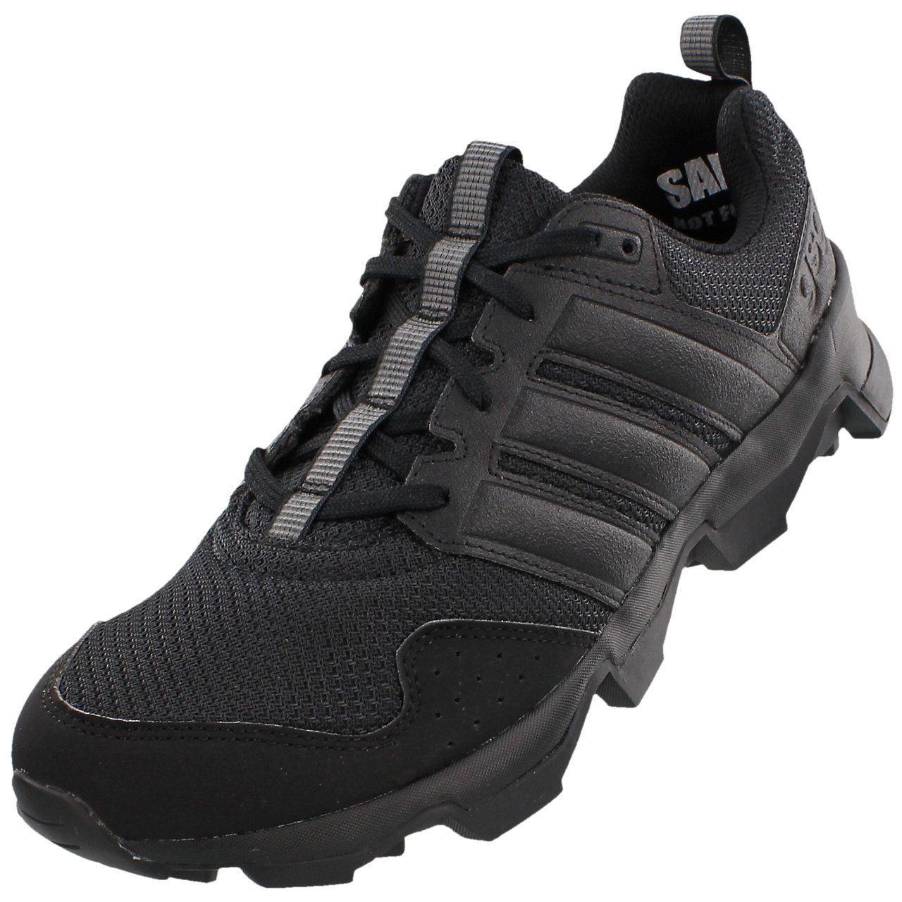 Adidas AF6581 GSG9 Trail Running Shoes | Latest Products