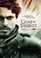 Http Www Dizi Izlet Net Izle Game Of Thrones 2 Sezon 10 Bolum Izleme Film Taht Oyunları