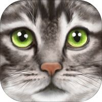 Ultimate Cat Simulator by Gluten Free Games