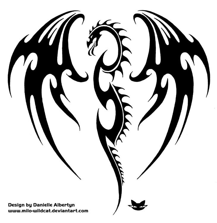Dragon on shields dragon shield by milo wildcat on deviantart dragon on shields dragon shield by milo wildcat on deviantart ccuart Images