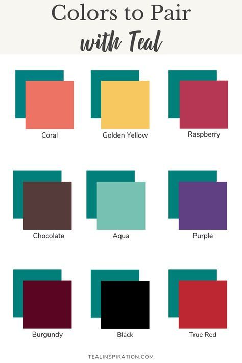 How To Wear Teal Color Combinations For Clothes Wardrobe Color Guide Teal Outfits