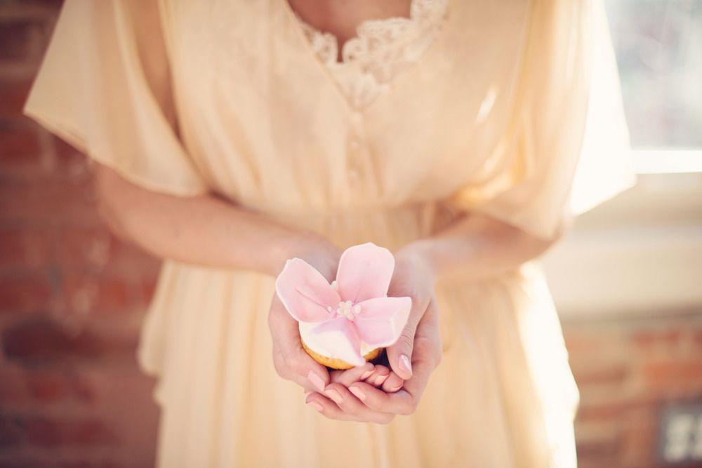 Photography: Audra Wrisley Photography - www.audrawrisley.com  Read More: http://www.stylemepretty.com/little-black-book-blog/2014/07/14/vintage-getting-ready-wedding-inspiration/