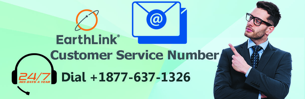 Call Now +18776371326 Customer service, Email account