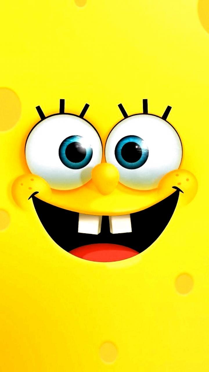 Iphone Duvar Kagitlari Cep Telefonu Duvar Kagitlari Full Hd Teknoloji Haberleri In 2020 Wallpaper Iphone Cute Spongebob Wallpaper Cartoon Wallpaper Iphone