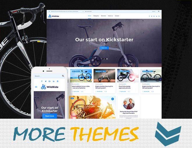 Sport WordPress Theme Wordpress Template Wordpress Website - Buy wordpress templates