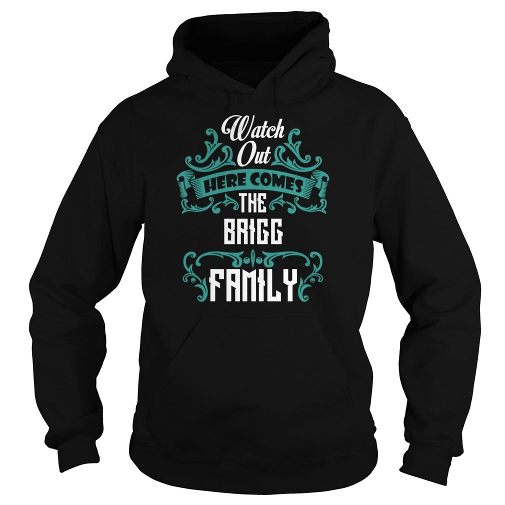 Proud To Be BRIGG Tshirt #gift #ideas #Popular #Everything #Videos #Shop #Animals #pets #Architecture #Art #Cars #motorcycles #Celebrities #DIY #crafts #Design #Education #Entertainment #Food #drink #Gardening #Geek #Hair #beauty #Health #fitness #History #Holidays #events #Home decor #Humor #Illustrations #posters #Kids #parenting #Men #Outdoors #Photography #Products #Quotes #Science #nature #Sports #Tattoos #Technology #Travel #Weddings #Women