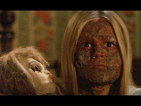 Cathy's Curse - Full Length Horror Movies #exorcist #exorcism #haunted #scarymovies #horrormovies