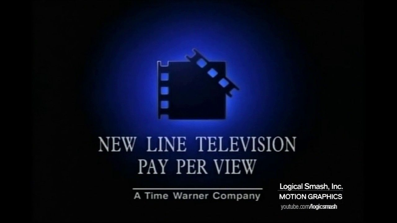 How To Get Pay Per View On Time Warner