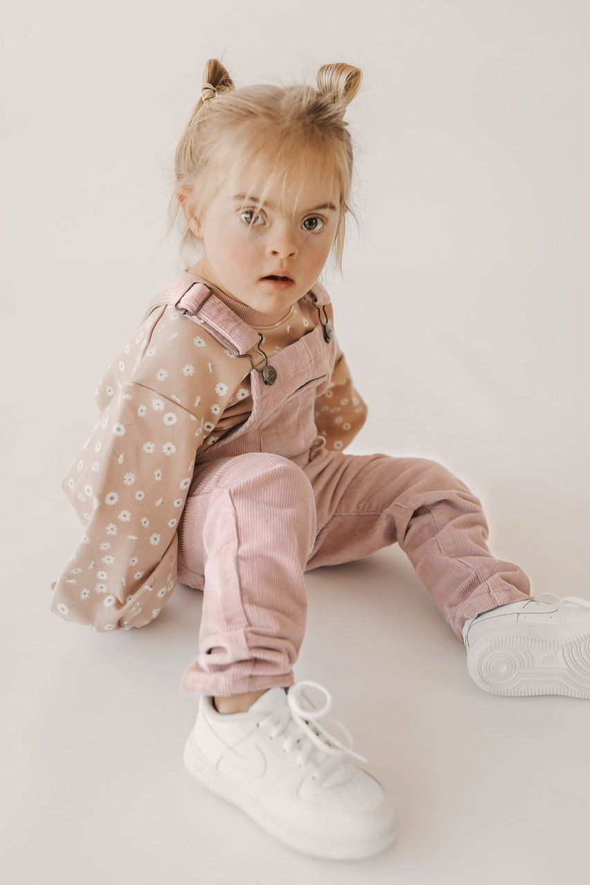 Jamie Kay - WANDERLUST Collection July 8  Baby clothes