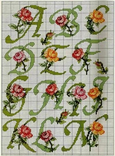 Schemi punto croce fiori e farfalle cerca con google for Schemi punto croce fiori e farfalle