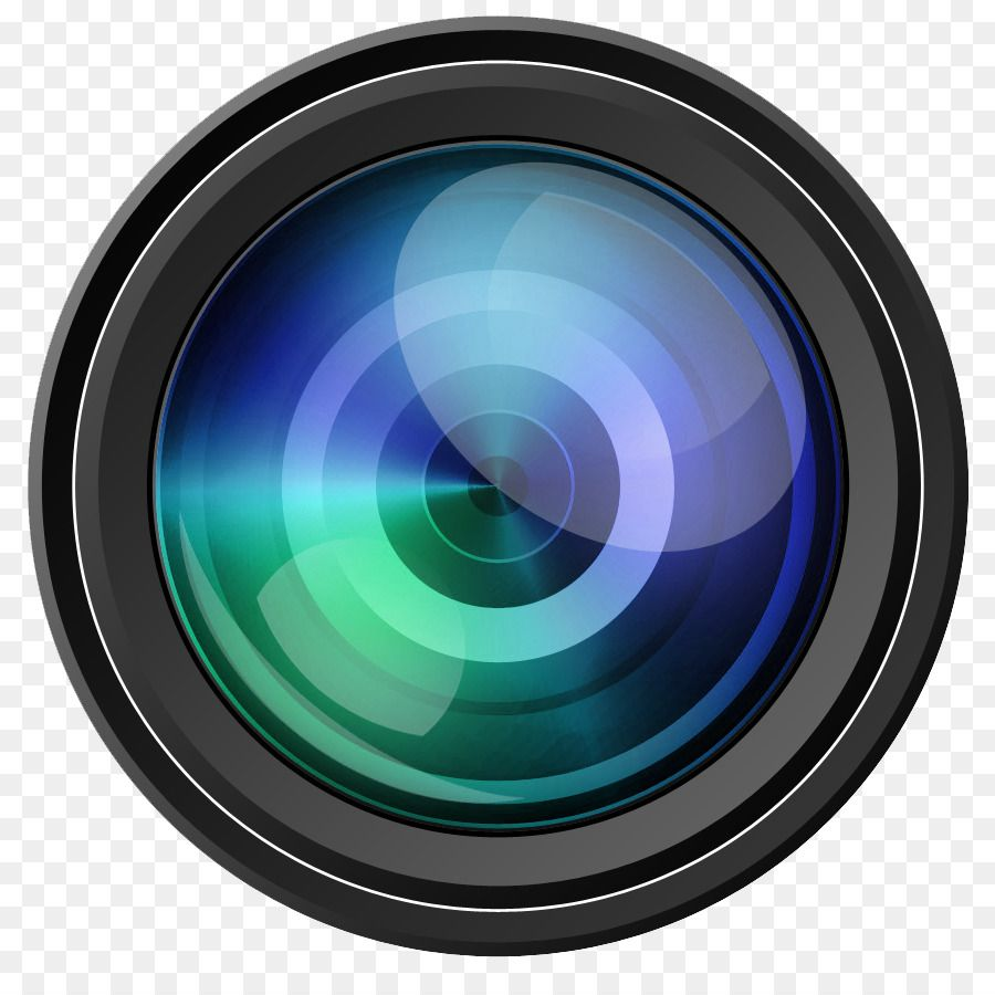 Dslr Camera Lens Png Camera Lens Png Lens Png Dslr Camera