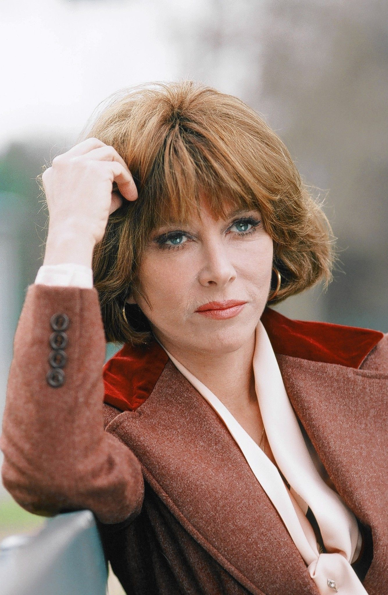 Lee Grant Lee Grant new picture