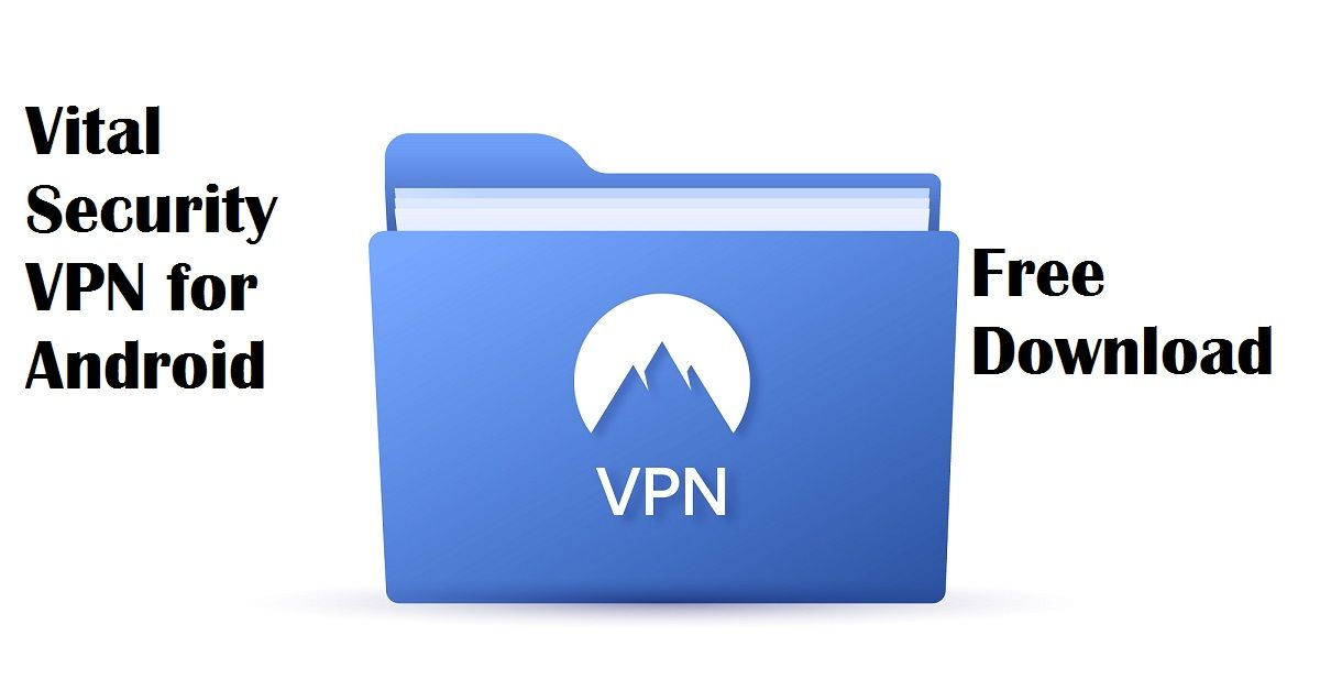 097414dbe02c142090dadc1a098ab173 - Setup Vpn Windows 10 Free Download