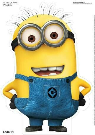 Minions Backgrounds Quotes And Images