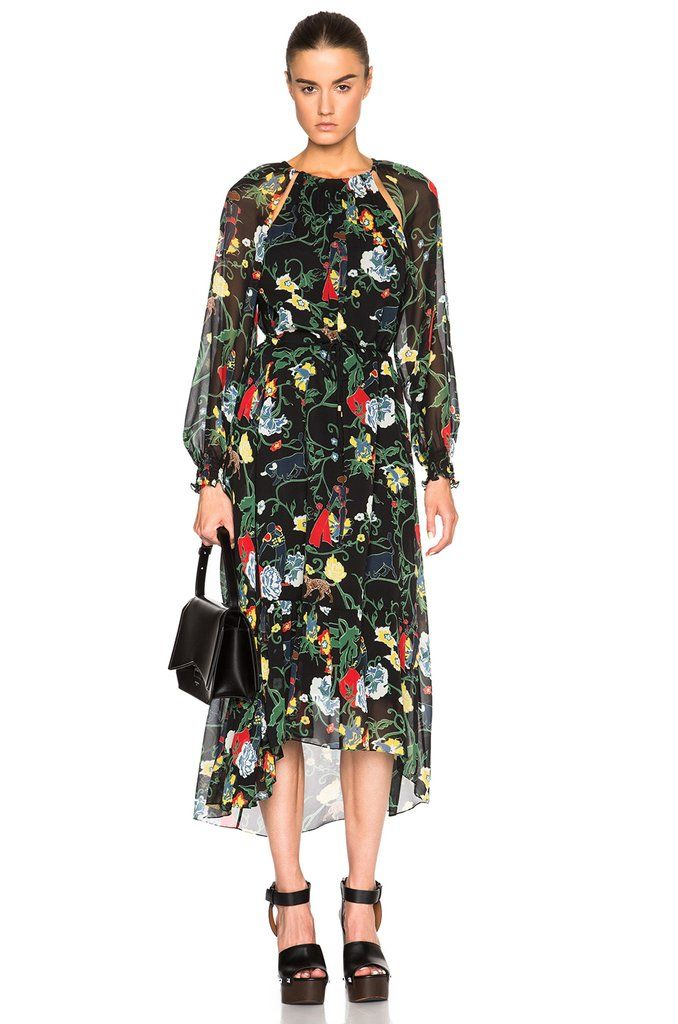 Modest Wedding Guest Dresses | POPSUGAR Fashion | my style ...