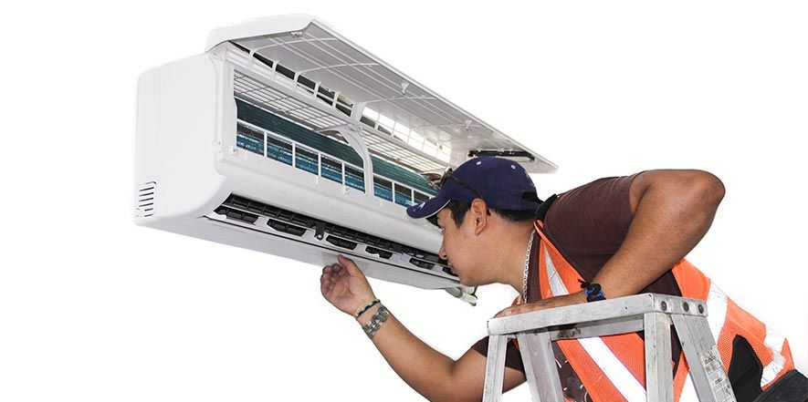 Best Ac Dealers 2019 Top Ac Dealers In Pune Spotyourshop Air Conditioner Maintenance Air Conditioning Services Air Conditioning Installation