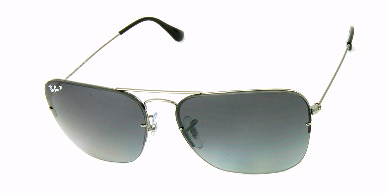 discount sunglasses ray ban  ciontave on