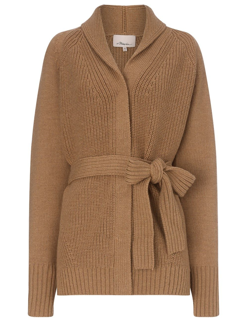 https://www.trunkclub.com/my/invite/NRPBXL Camel Wool Oversized ...