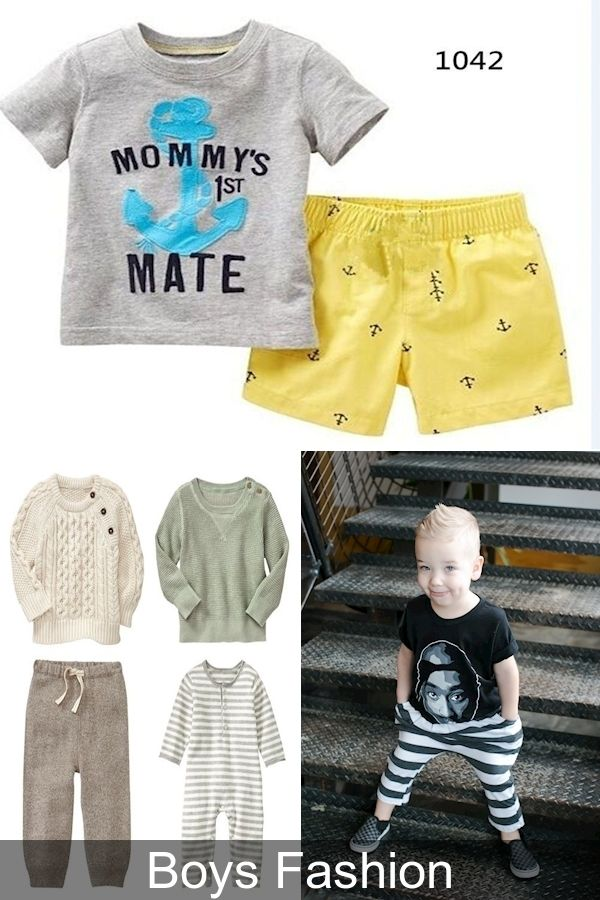 Toddler Clothing Stores Near Me