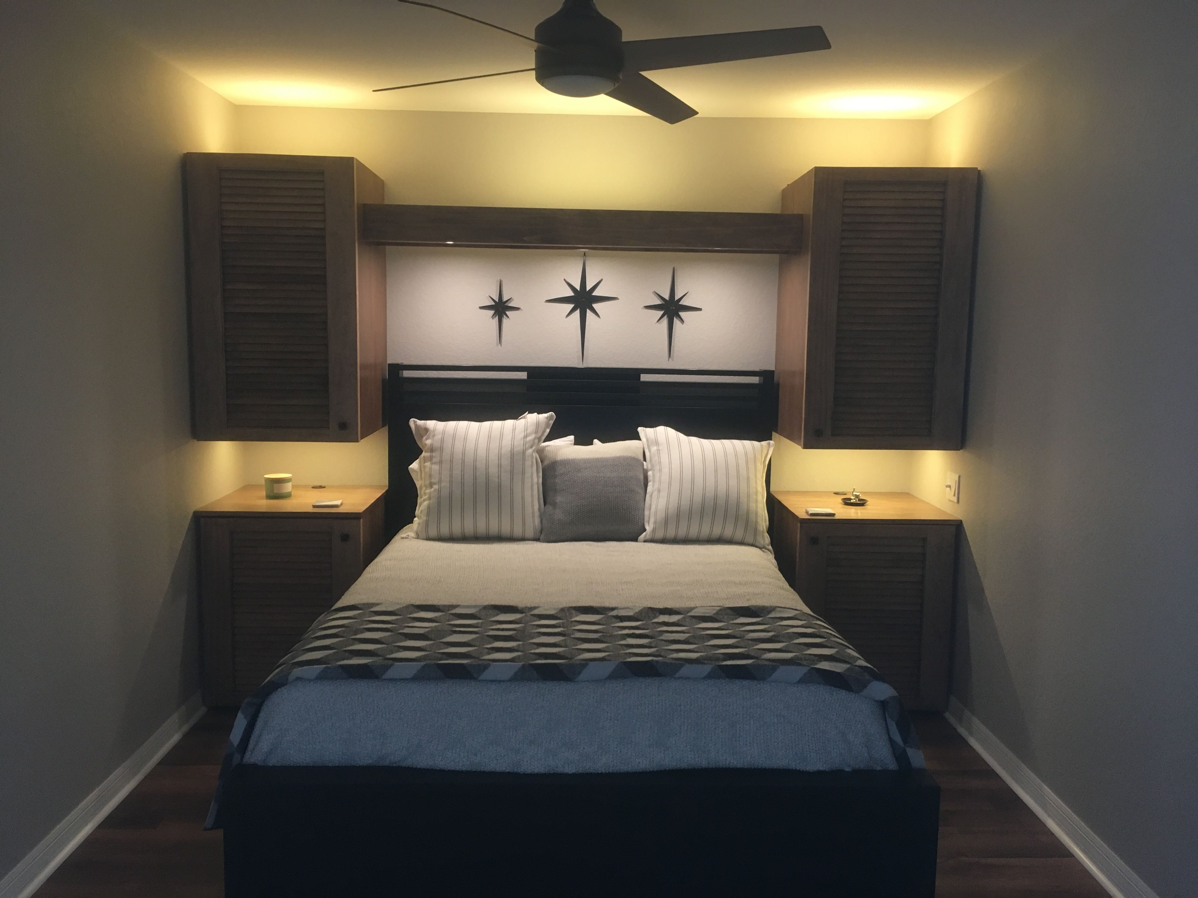 Turning A Den Into A Bedroom Furniture Home Bedroom