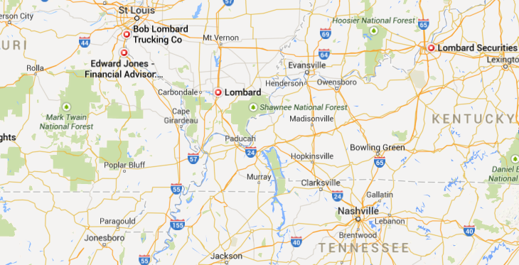 #Lombard #Taxi #Service | Call 224-410-1087