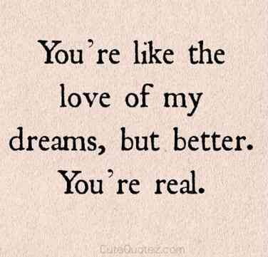 100 Sweet And Cute Boyfriend Quotes To Make Him Feel Special