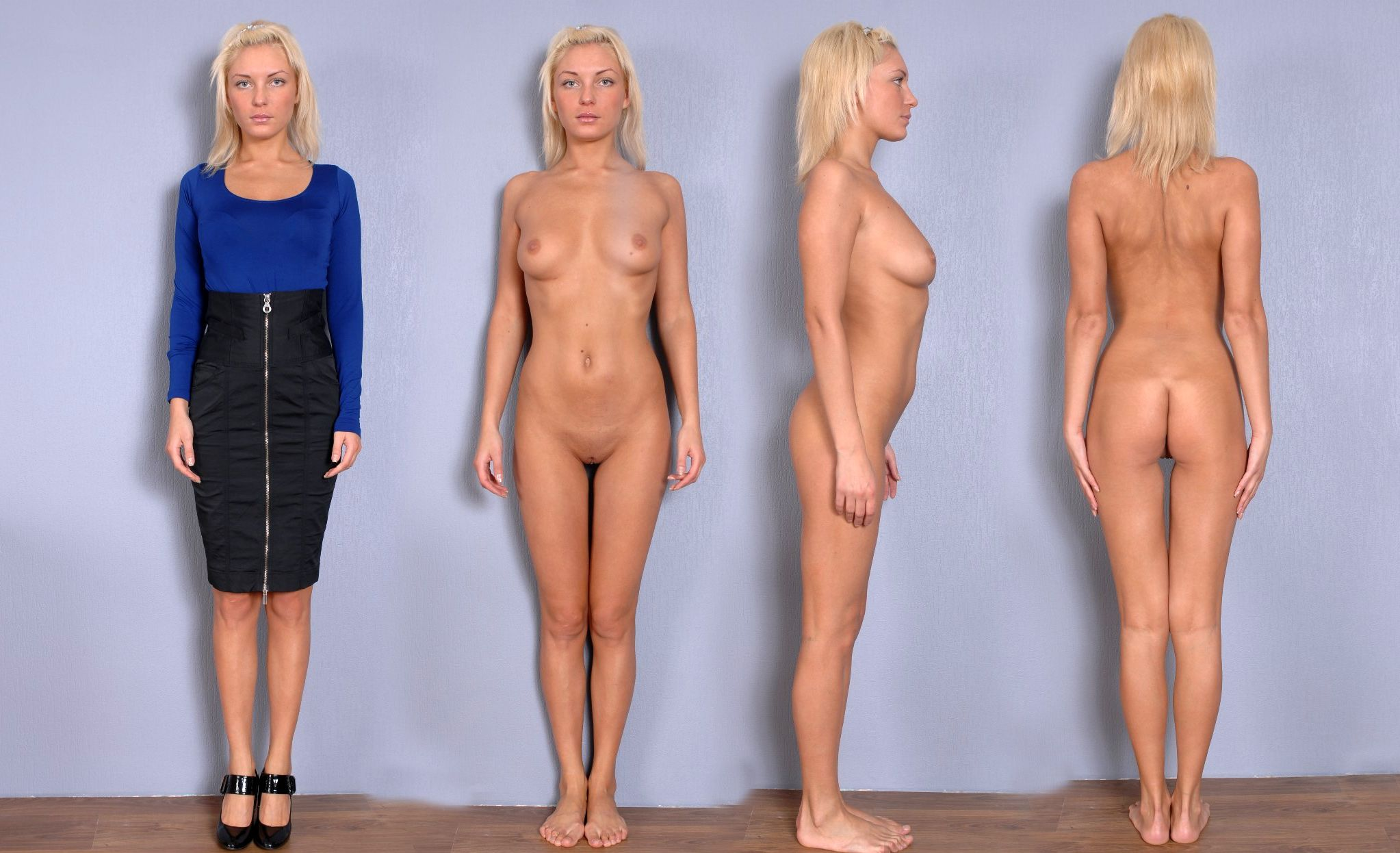 clothed-unclothed-picture