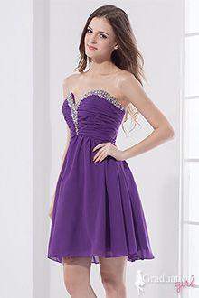 Grade 8 Grad Dress | Dresses | Pinterest | Wedding, Dress tops and ...
