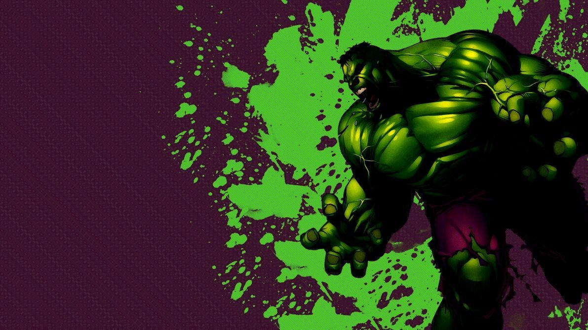 Hulk Wallpaper 4k For Pc Trick 3dwallpapersuperhero Hulk Trick Wallpaper In 2020 3d Wallpaper Superhero Incredible Hulk Wallpaper Pc