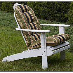 cool awesome adirondack chair cushion 40 for your home remodel