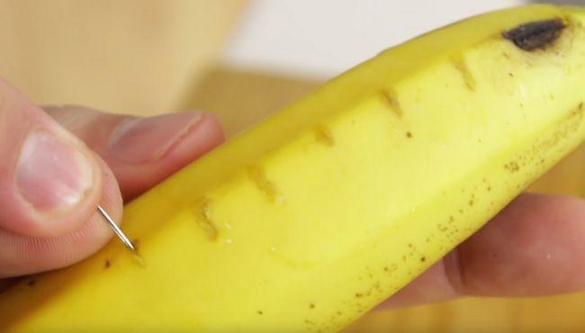 Video: 6 kuchynských trikov, ktoré musíte ovládať