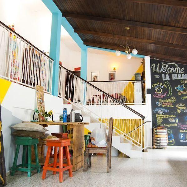 Vacation Hostel in San Pedro Sula #sanpedrosula Vacation Hostel in San Pedro Sula #sanpedrosula Vacation Hostel in San Pedro Sula #sanpedrosula Vacation Hostel in San Pedro Sula #sanpedrosula Vacation Hostel in San Pedro Sula #sanpedrosula Vacation Hostel in San Pedro Sula #sanpedrosula Vacation Hostel in San Pedro Sula #sanpedrosula Vacation Hostel in San Pedro Sula #sanpedrosula