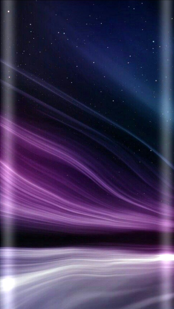 Blue And Purple Galaxy Wallpaper Purple Galaxy Wallpaper Samsung Galaxy Wallpaper Galaxy Wallpaper